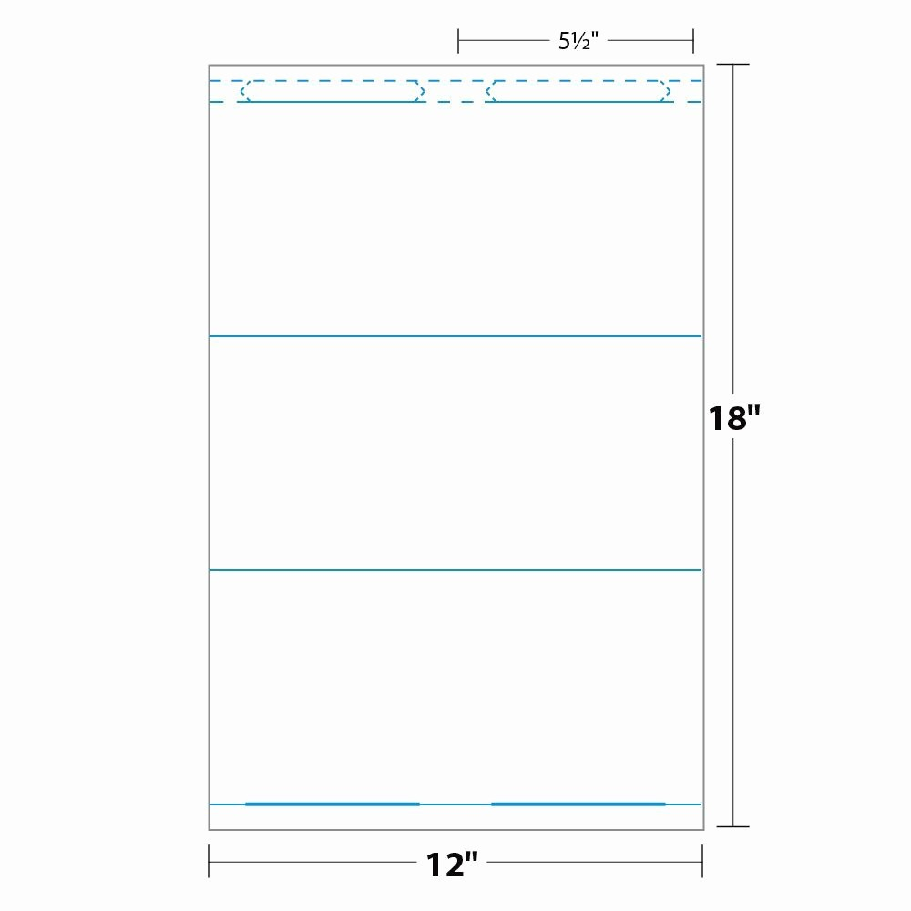 Table Tent Name Cards Template Best Of 3 Sided Vertical Table Tent Template Templates Resume