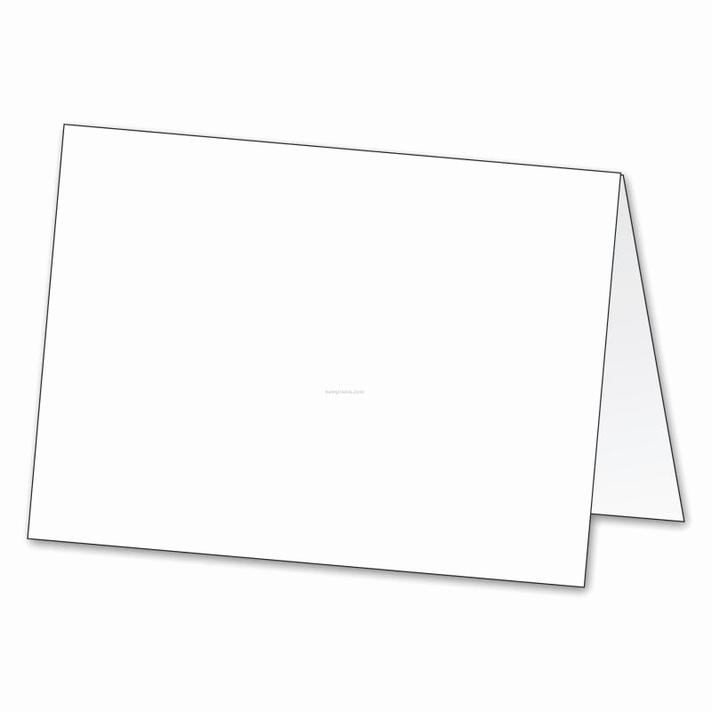 Table Tent Name Cards Template Fresh Avery Table Tent Template