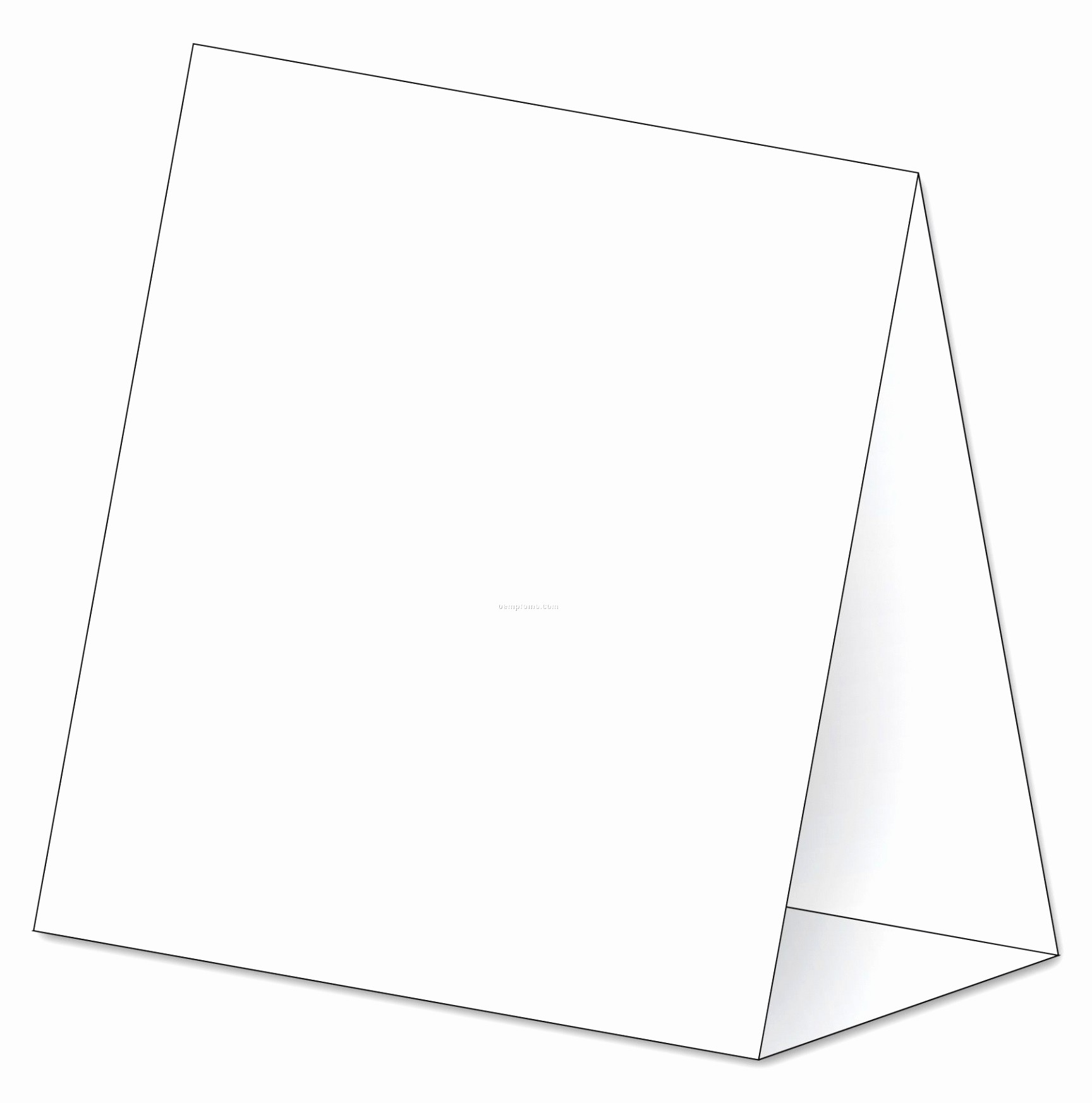 Table Tent Name Cards Template Inspirational 9 Tent Name Card Template Word Yoywt