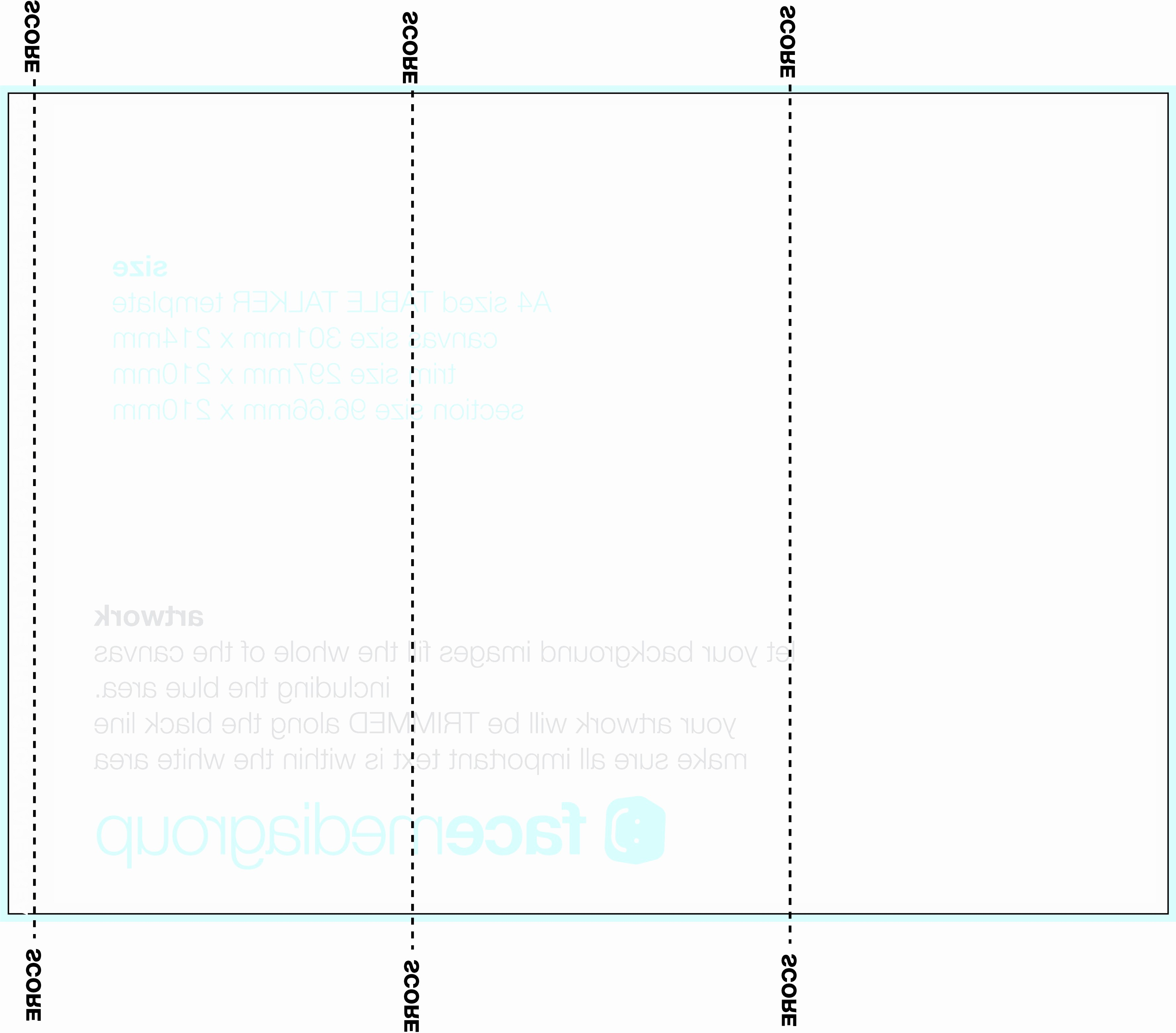Table Tent Name Cards Template Lovely Free Reserved Table Tent Template