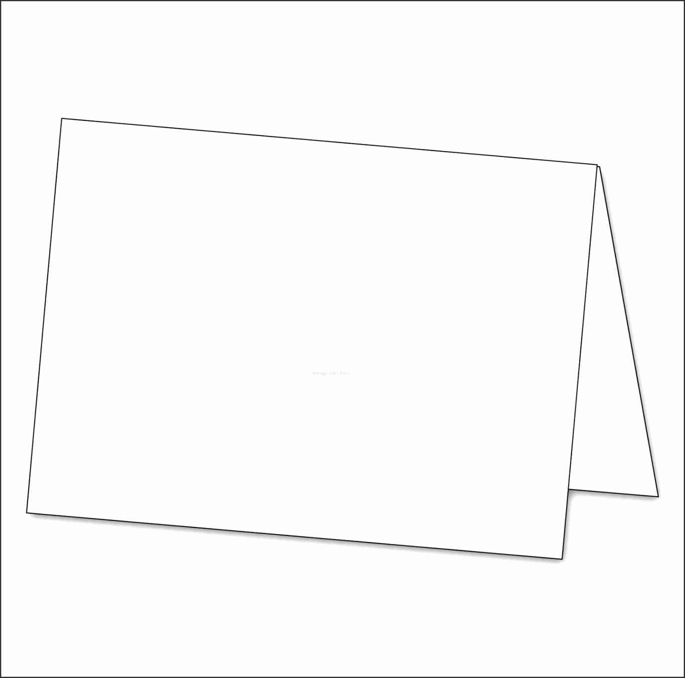 Table Tent Name Cards Template Lovely Professional Avery Table Besttemplates Avery Tent Cards