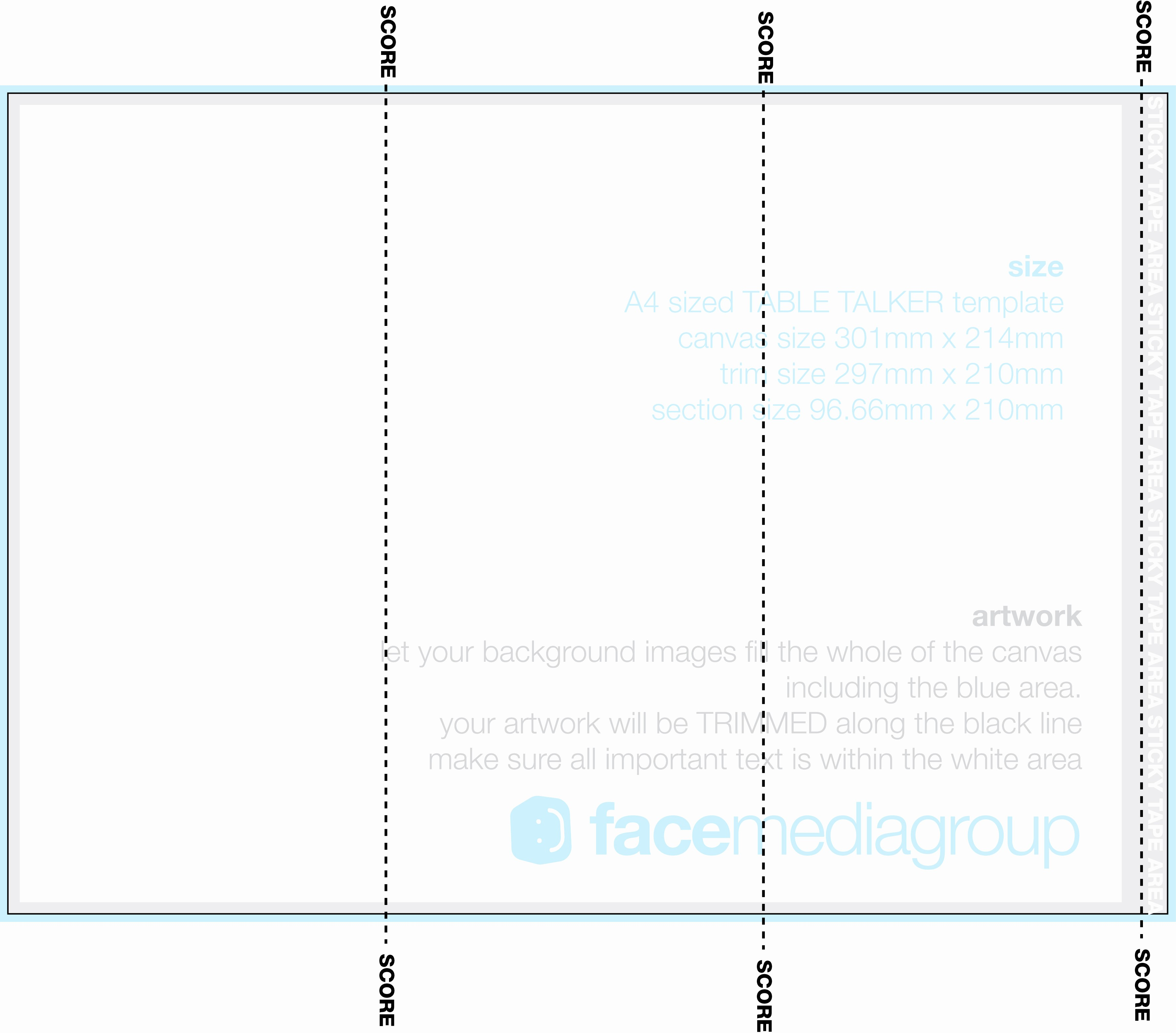 Table Tent Name Cards Template Luxury Table Tent Template