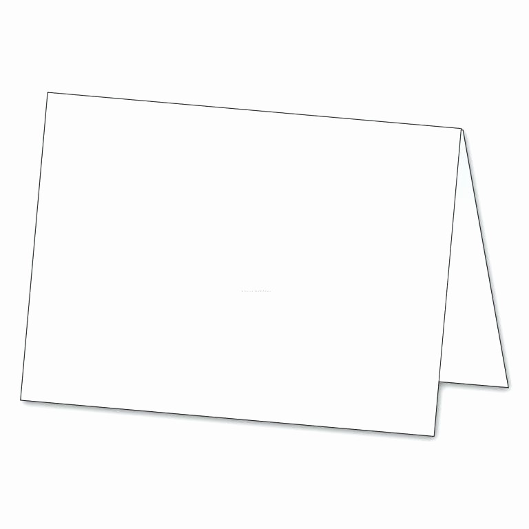 Table Tent Name Cards Template New Table Tent Templates for Word Maths Co Free Card Template