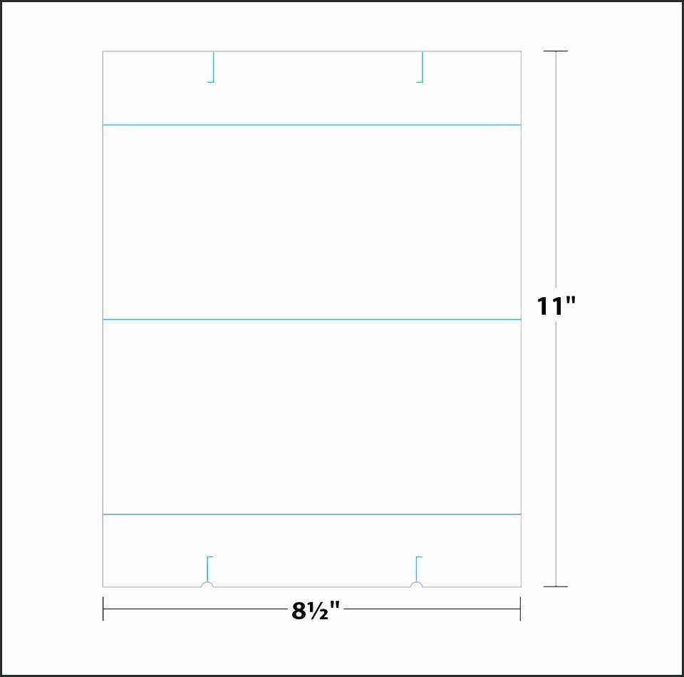 Table Tent Template Microsoft Word New Avery 5309 Template