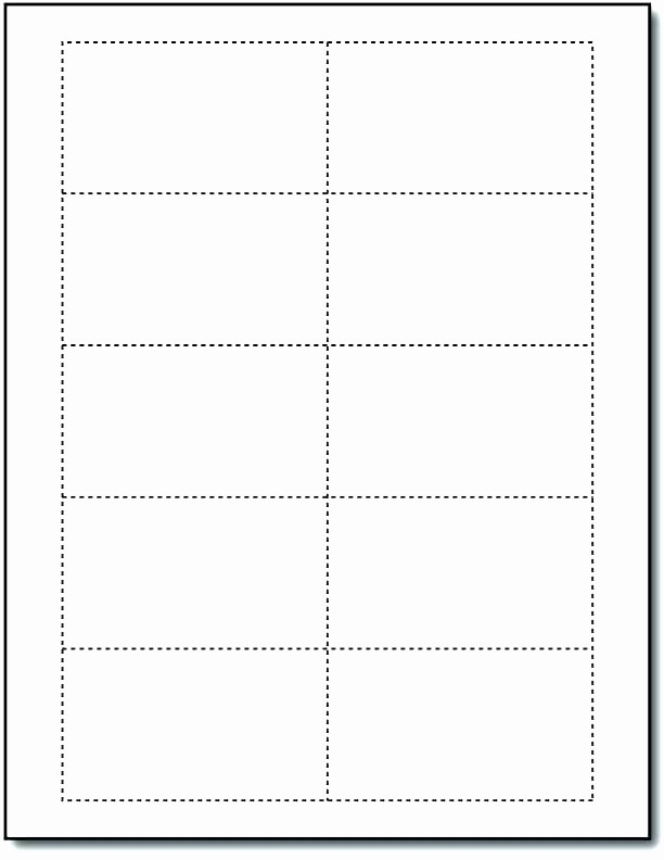 Table Tent Template Microsoft Word New Table Tent Templates for Word Maths Co Free Card Template