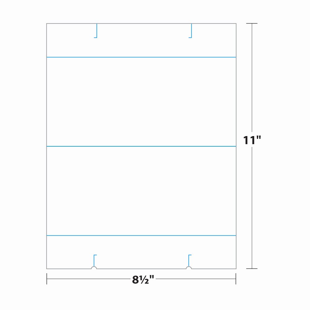 Table Tent Templates for Word Awesome Table Tent Template