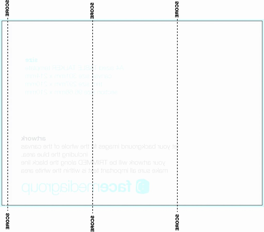 Table Tent Templates for Word Beautiful Name Tent Template Accraconsortium