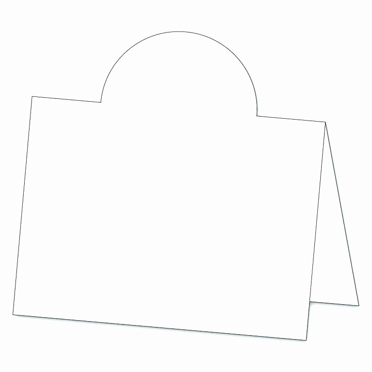 Table Tent Templates for Word Beautiful Template Tent Card Template New Place Cards Templates
