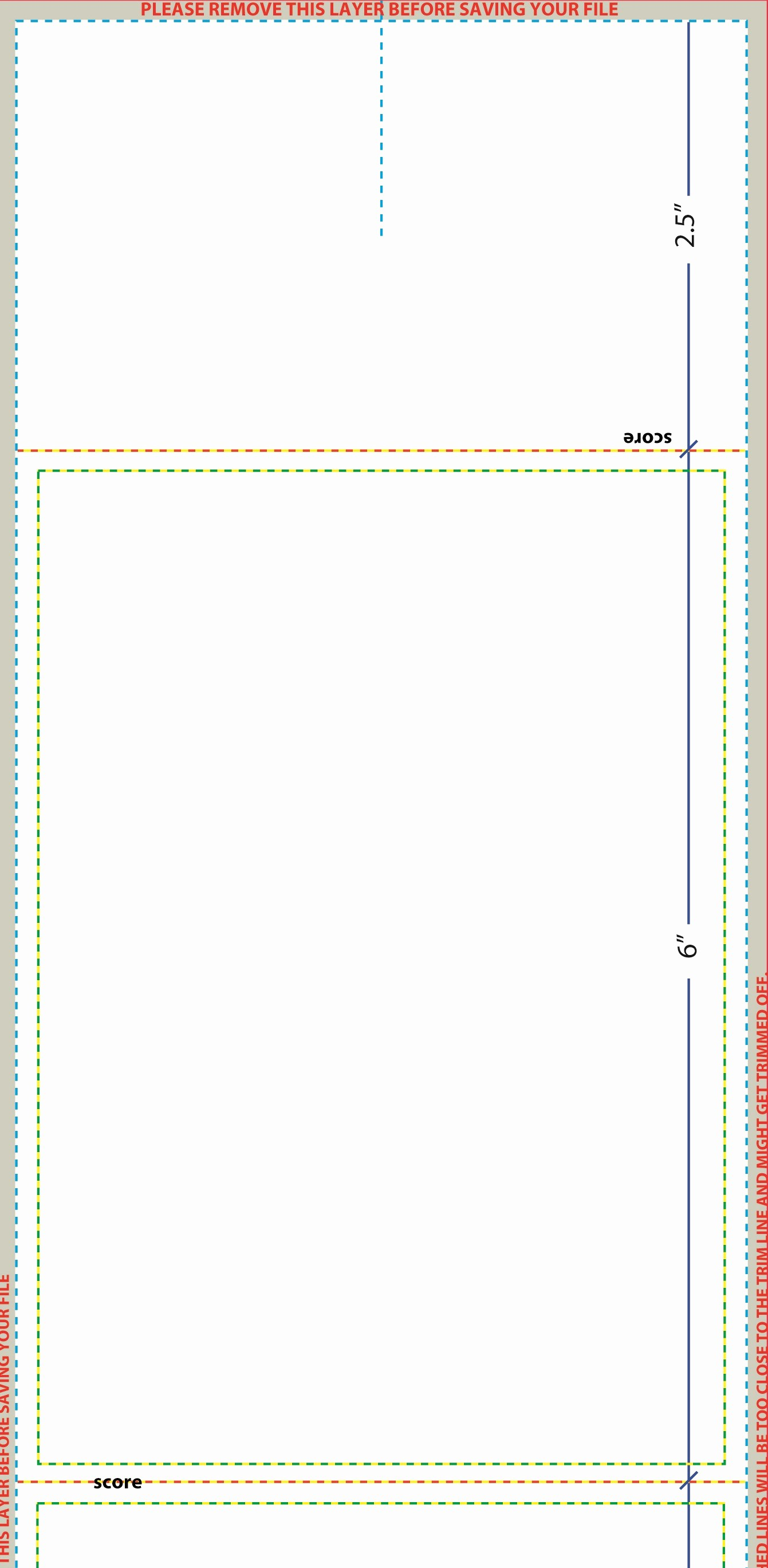 Table Tent Templates for Word Best Of Table Tent Template