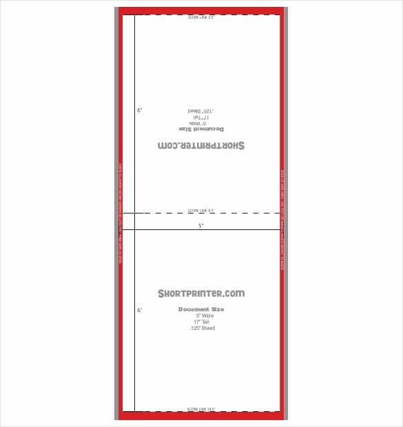 Table Tent Templates for Word Inspirational Table Tent Template Word Beepmunk