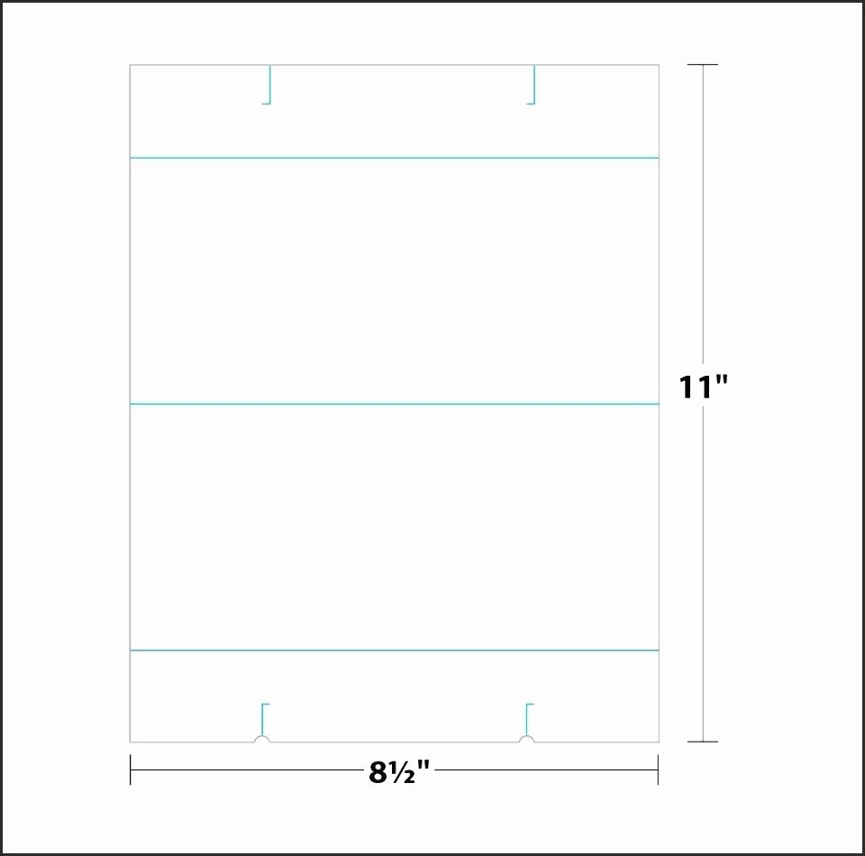 Table Tent Templates for Word Lovely Nice 5309 Template S Avery Tent Card Template 5309