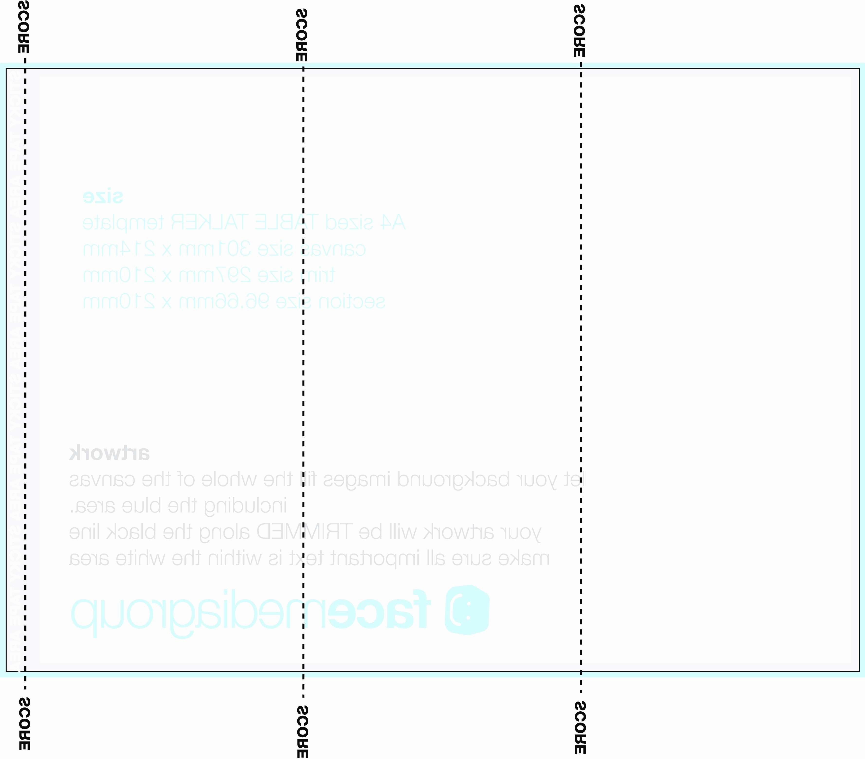 Table Tent Templates for Word Luxury Elegant Reserved Table Sign Template Word