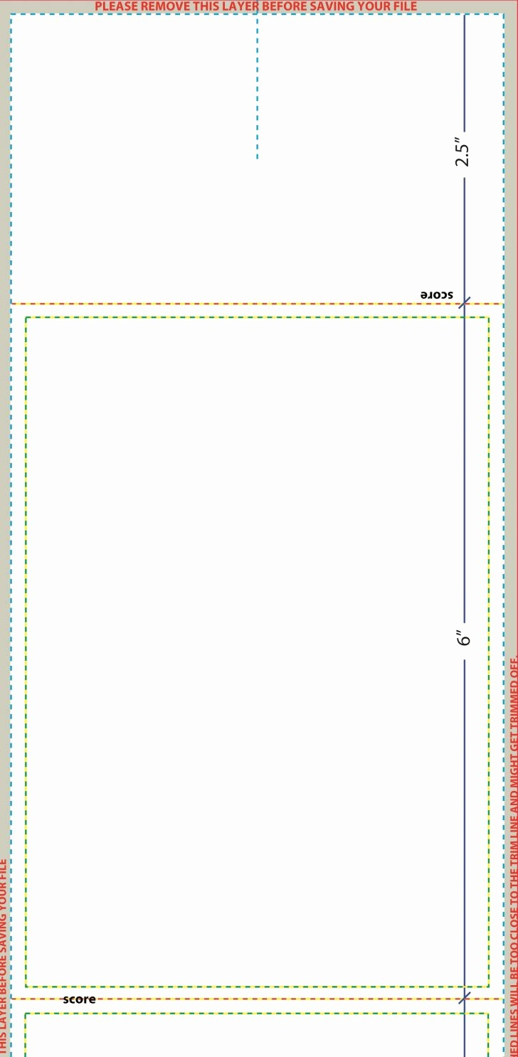 Table Tent Templates for Word New Template Table Tent Template