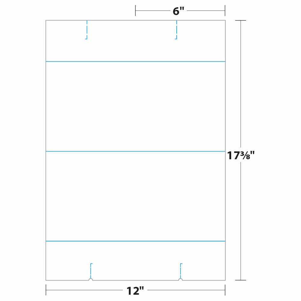 Table Tent Templates for Word Unique Avery 5305 Template