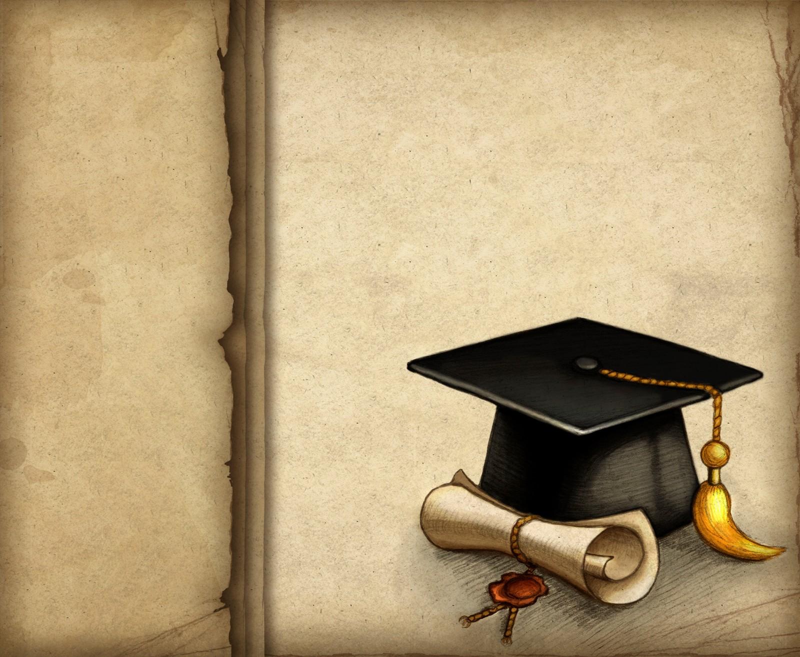 Tarjetas De Felicitaciones Para Graduacion Awesome Dibujos Y Plantillas Para Imprimir Tarjetas De Graduacion