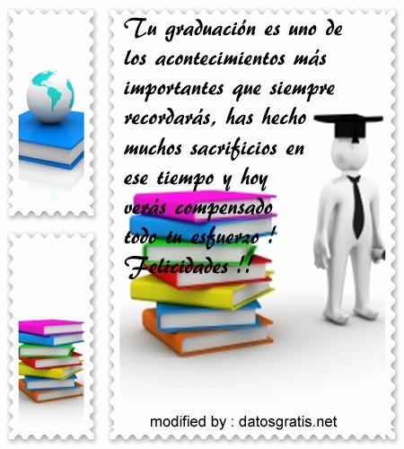 Tarjetas De Felicitaciones Para Graduacion Awesome Nuevas Frases De Felicitación Por Graduación Con Imàgenes