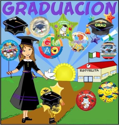 Tarjetas De Felicitaciones Para Graduacion Best Of Felicidades En El Da De Tu Graduación