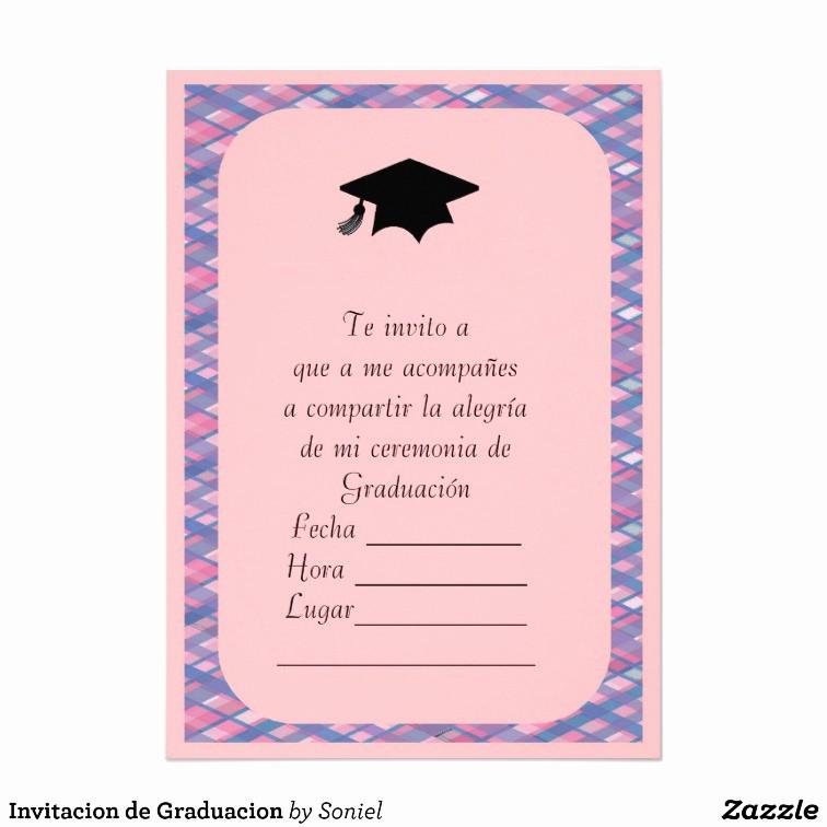 Tarjetas De Felicitaciones Para Graduacion Best Of Felicitaciones Graduados