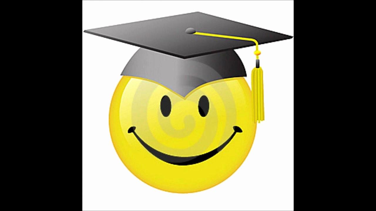 Tarjetas De Felicitaciones Para Graduacion Best Of Graduacion