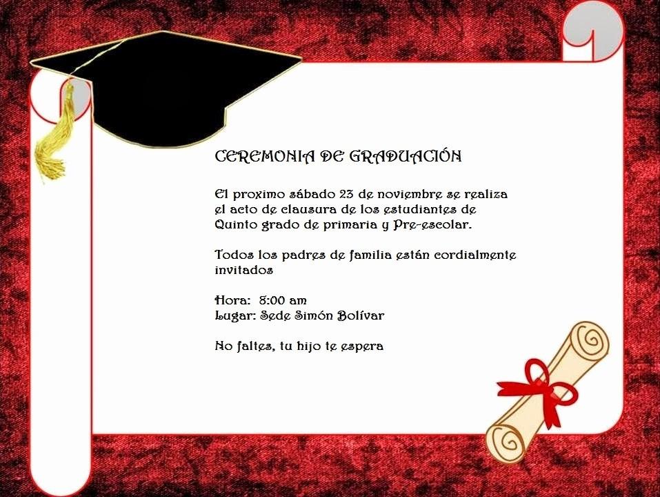 Tarjetas De Felicitaciones Para Graduacion Best Of Tarjetas De Graduation Cristiana Tarjetas De Graduation