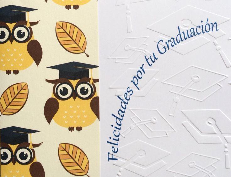 Tarjetas De Felicitaciones Para Graduacion Elegant Tarjetas De Graduacion De Felicitacion