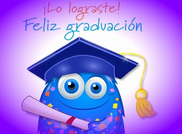 Tarjetas De Felicitaciones Para Graduacion Inspirational Reflexiones En Tarjetas De Felicitaciones De Amor