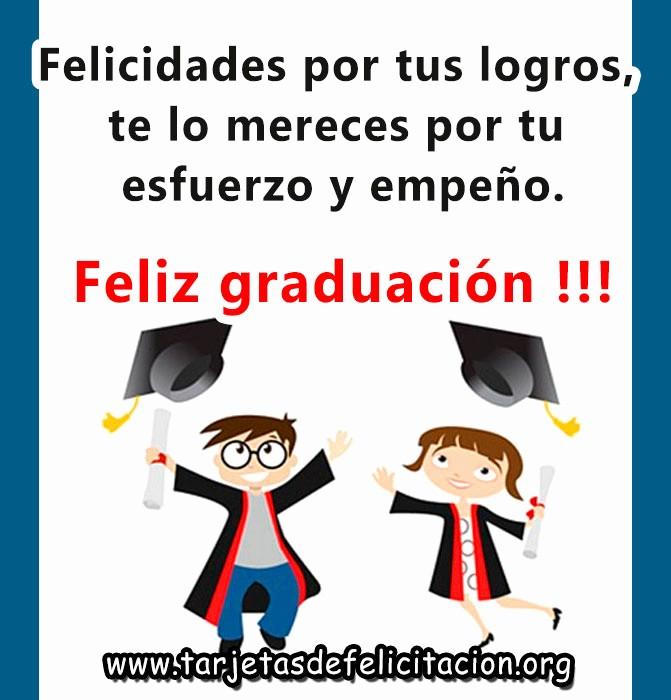 """Tarjetas De Felicitaciones Para Graduacion Inspirational Search Results for """"felicitacion De Grado Tarjetas"""