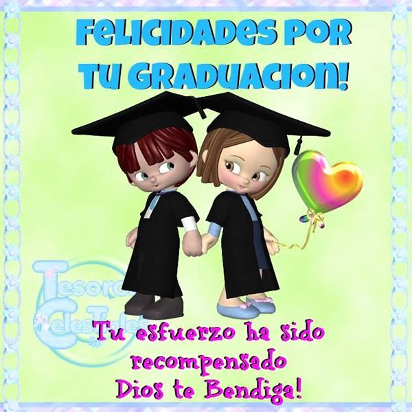Tarjetas De Felicitaciones Para Graduacion Lovely Imágenes Y Frases De Graduación Hermosas