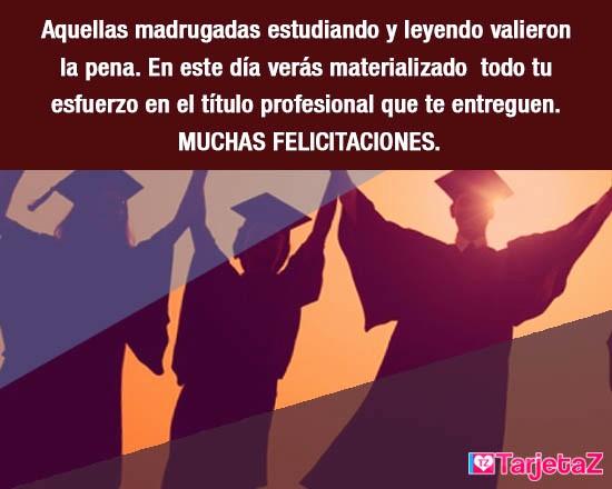 Tarjetas De Felicitaciones Para Graduacion Luxury Tarjetas De GraduaciÓn 56 Tarjetas De Feliz Graduación