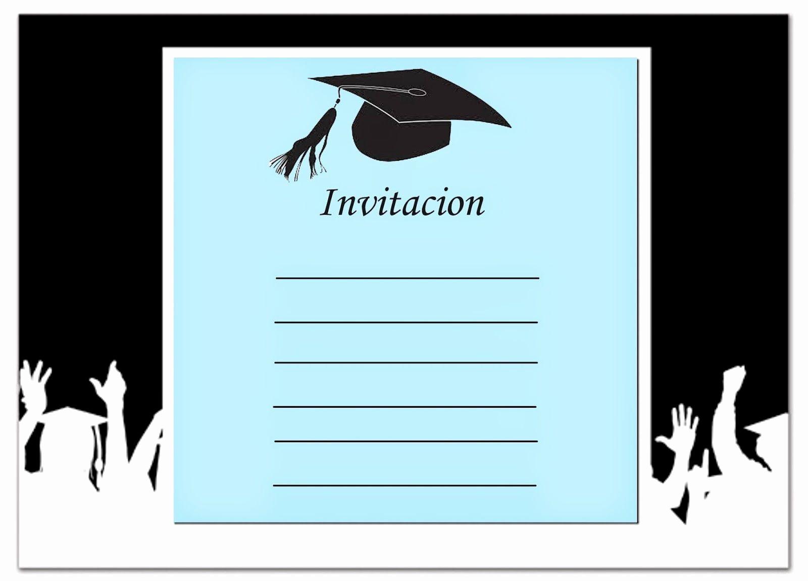 Tarjetas De Felicitaciones Para Graduacion Unique Dibujos Y Plantillas Para Imprimir Tarjetas De Graduacion
