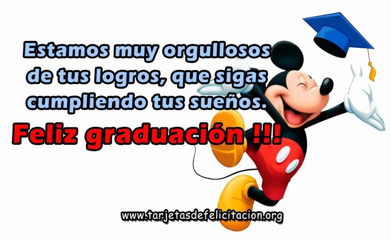Tarjetas De Felicitaciones Para Graduacion Unique Gloria Garca Rodrguez Google