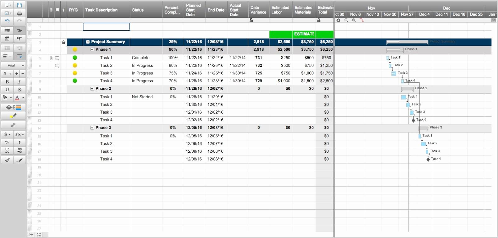 Task List Template Excel Spreadsheet Best Of Task List Template Excel Spreadsheet