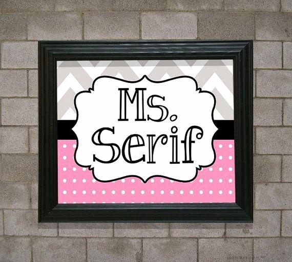 Teacher Name Signs for Classroom Inspirational the 25 Best Teacher Name Signs Ideas On Pinterest