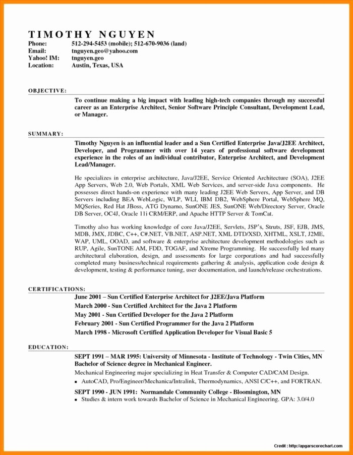 Teacher Resume format In Word Awesome Teacher Resume Templates Word Free Resume Resume