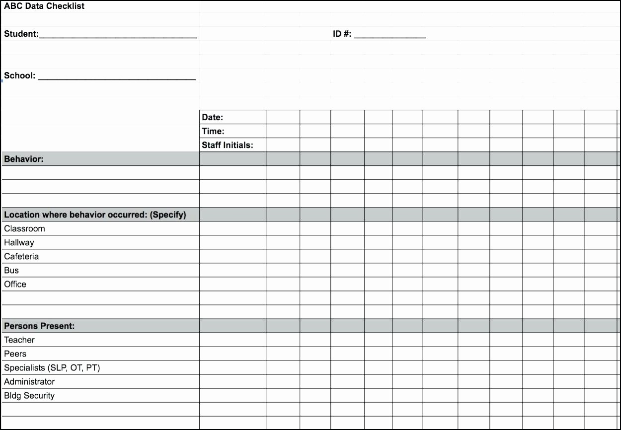 Teacher Sign In Sheet Template Best Of Parent Teacher Conference Sign In Sheet Template