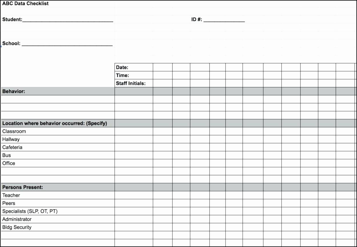 Teacher Sign In Sheet Template Best Of Parent Teacher Conference Sign In Sheet Template