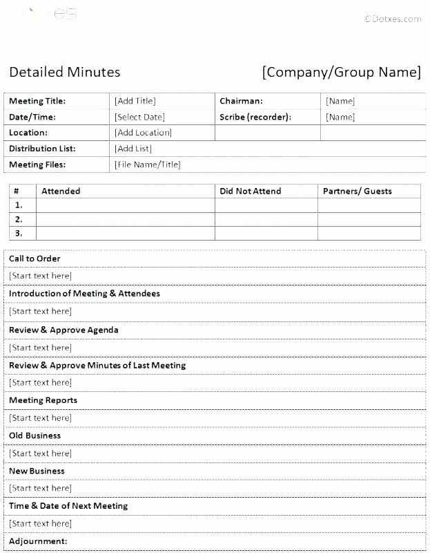 Teacher Team Meeting Agenda Template Elegant Team Meeting Notes Template School Meeting Minutes