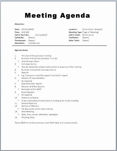 Teacher Team Meeting Agenda Template Fresh Teacher Meeting Agenda Template Board Free Samples