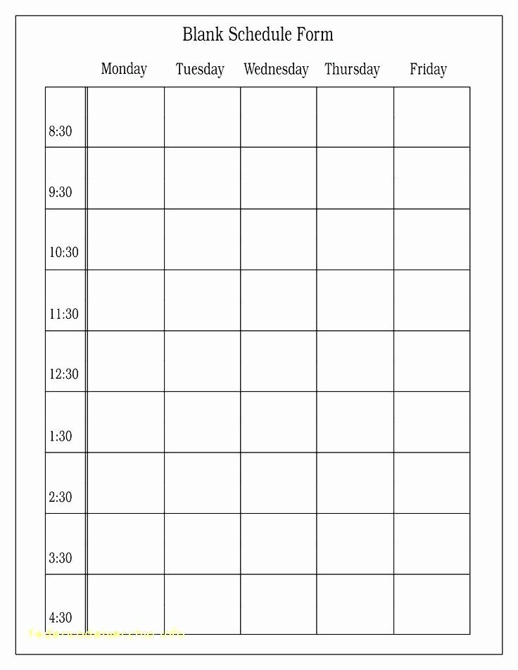 Teacher Weekly Planner Template Download Inspirational Editable Teacher Timetable Template Weekly Teaching Class