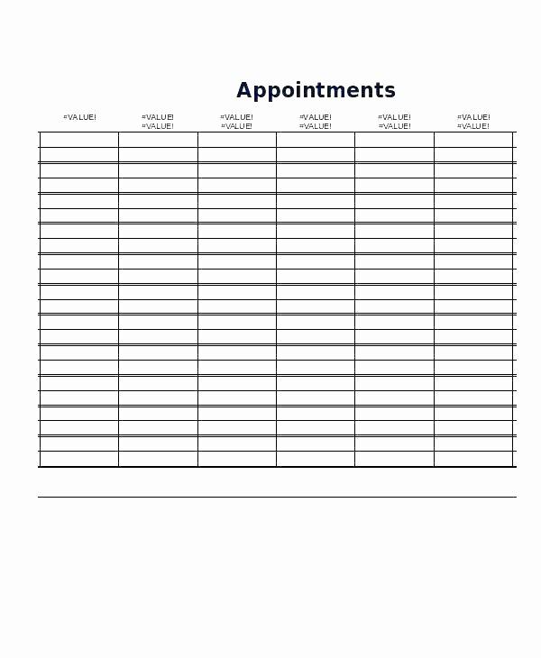 Teacher Weekly Planner Template Download Luxury Blank Daily Schedule Template for Teachers Editable School