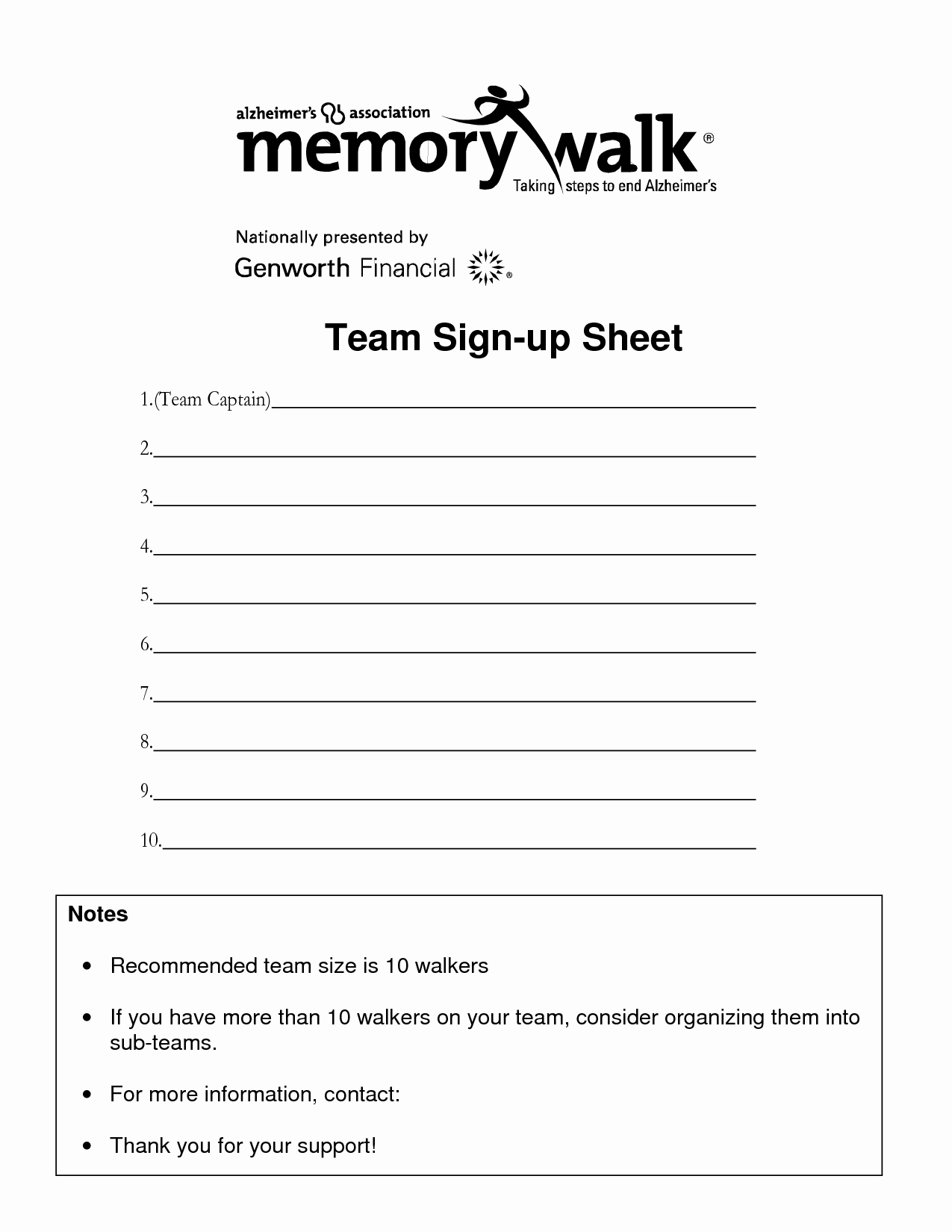 Team Snack Sign Up Sheet Beautiful Best S Of Team Sign Up Sheet Printable Blood