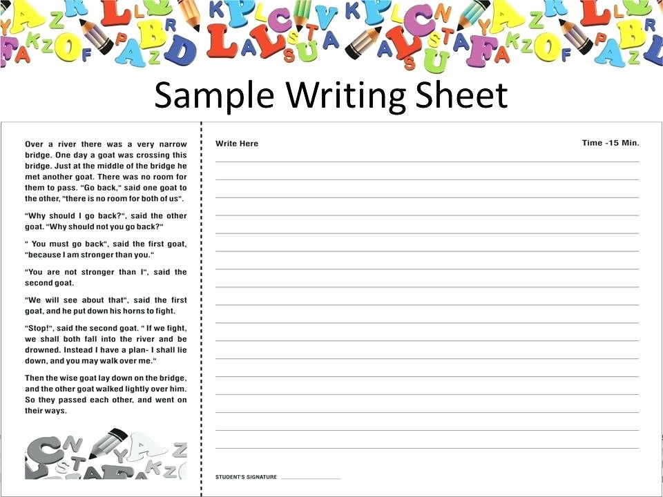 Team Snack Sign Up Sheet Unique Free Sign Up Sheet Template Team – Lccorp