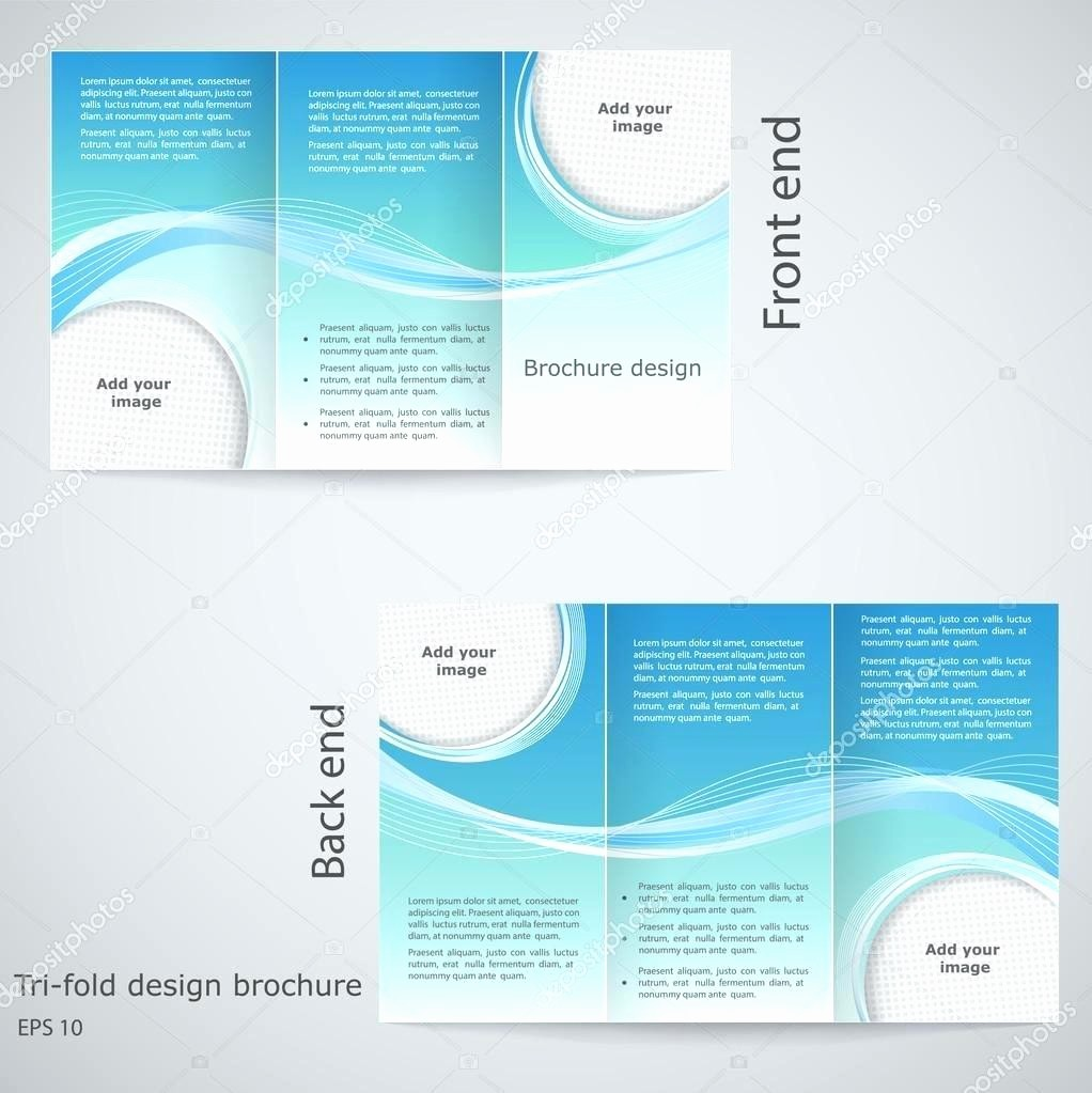 Tear Off Flyer Template Photoshop Beautiful Google Docs Flyer Template Template Design Ideas