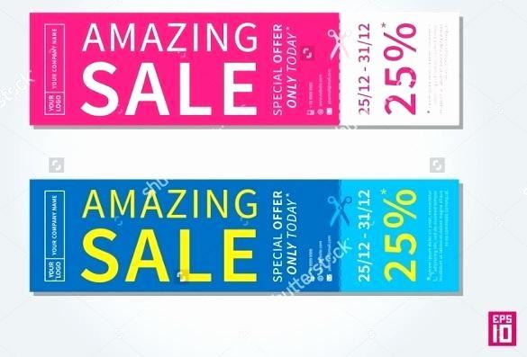Tear Off Flyer Template Photoshop Unique Tear F Flyer Template Microsoft Word Poster F Templates