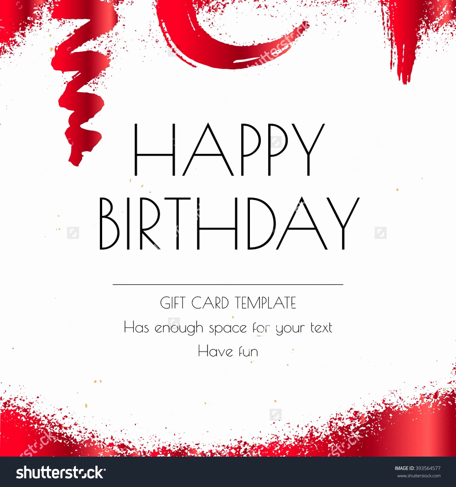 Template for A Birthday Card Beautiful Birthday Card Layout Mughals