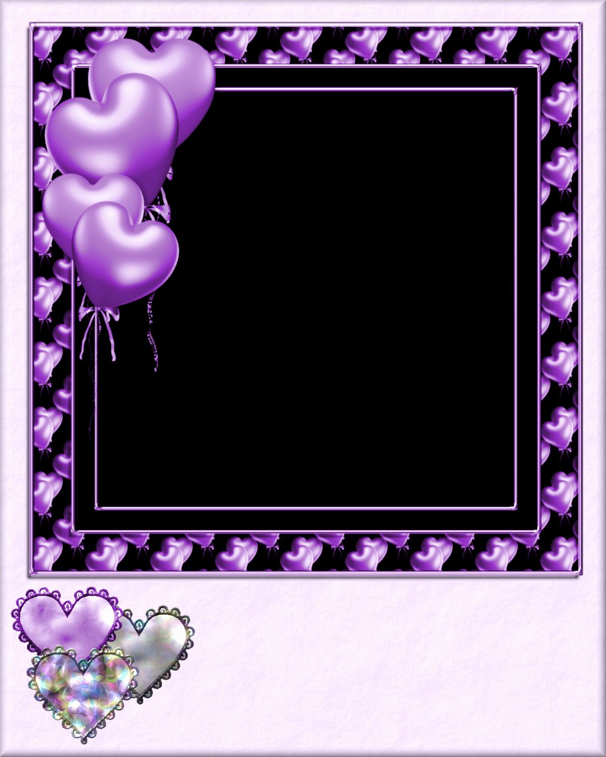 Template for A Birthday Card Beautiful Business Continuity Plan Template Free Download Mughals