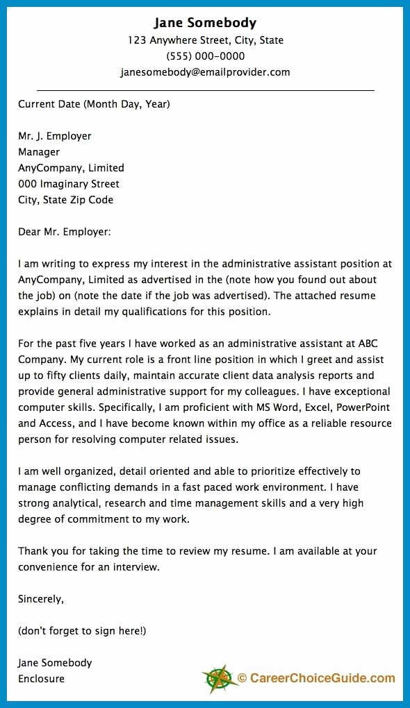 Template for Cover Letter Free Lovely Professional Cover Letter Template Free Invitation Template