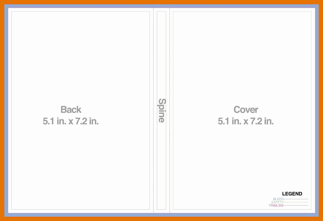 Template for Dvd Case Insert Best Of 7 8 Dvd Case Template