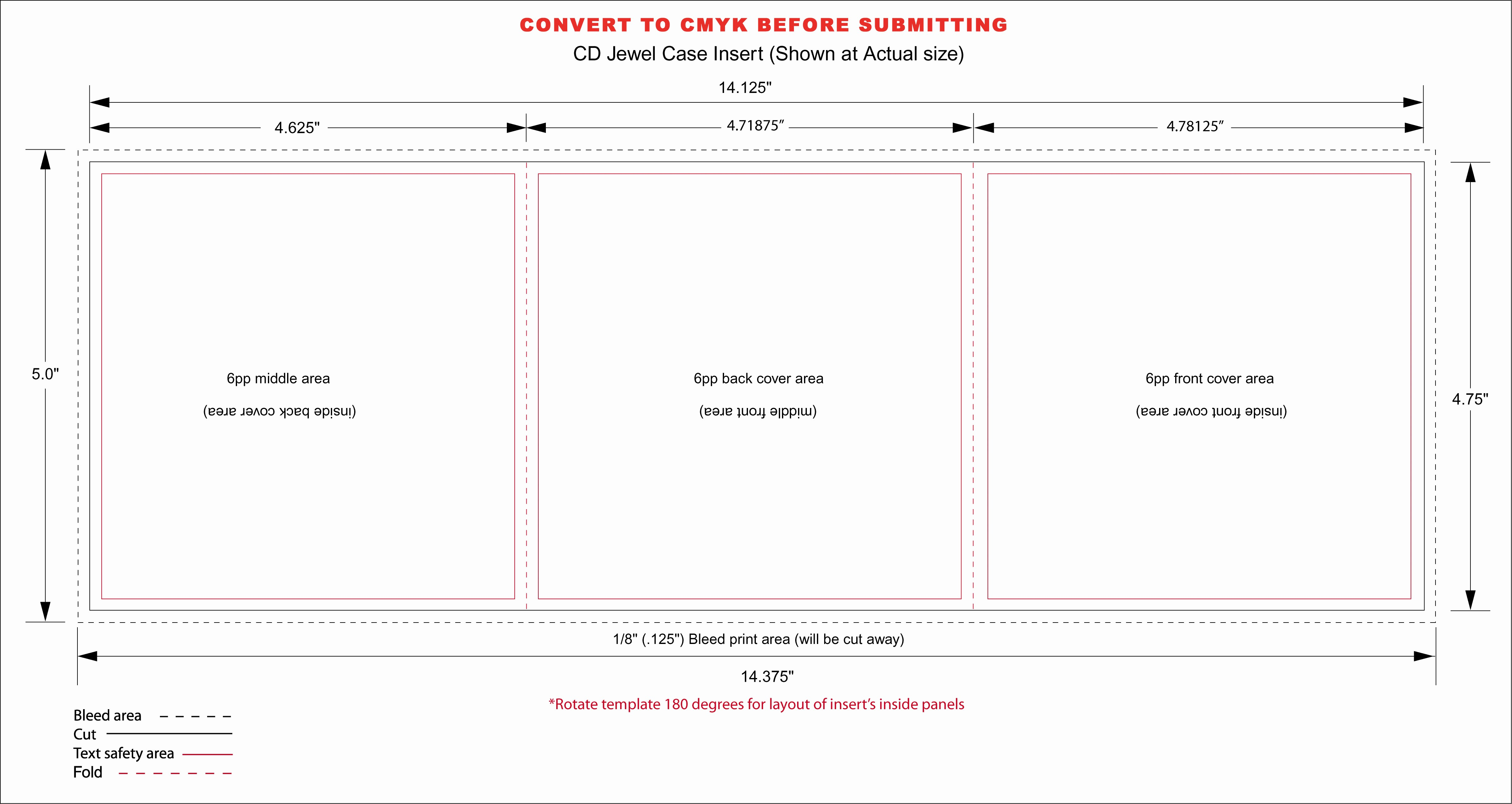 Template for Dvd Case Insert Best Of Superdups Cd & Dvd Duplication and Replication and More
