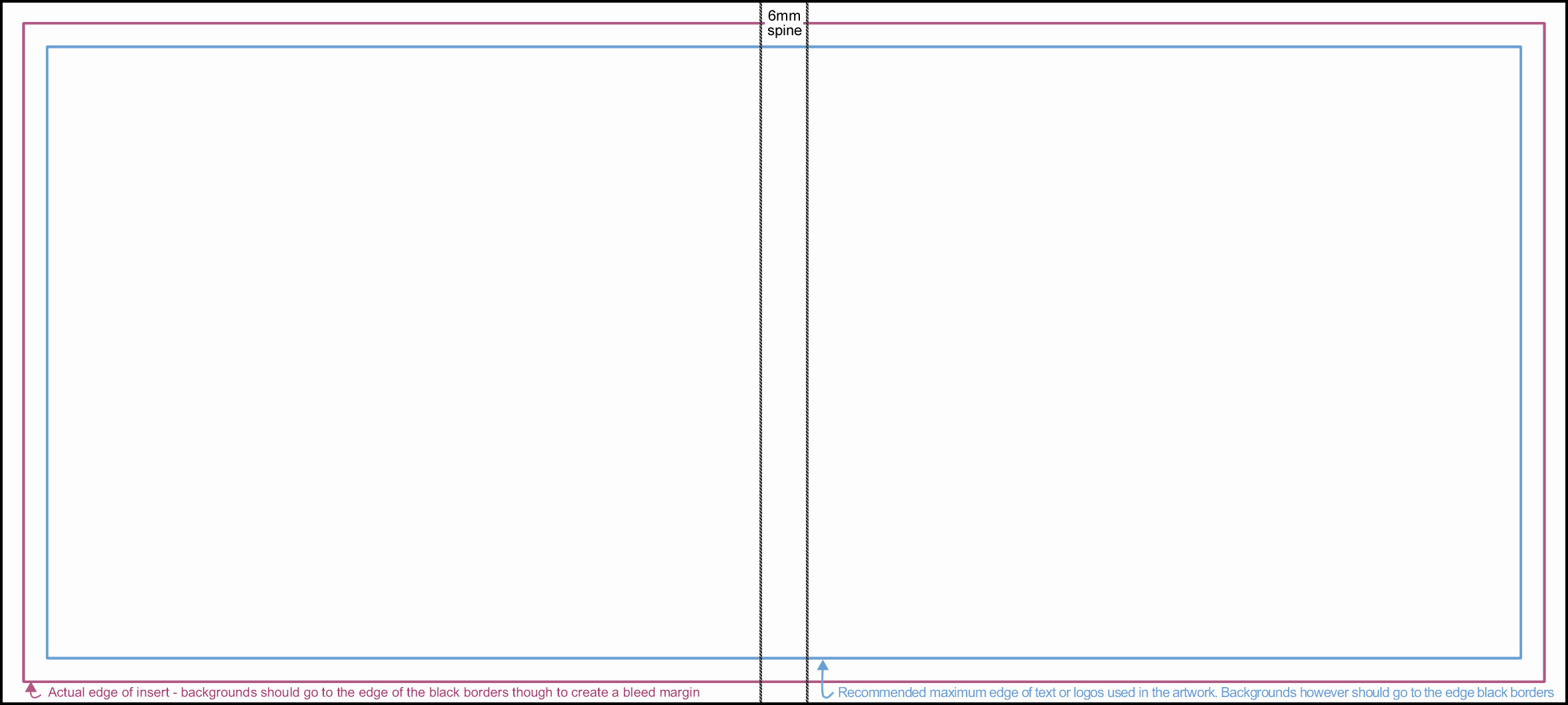 Template for Dvd Case Insert Fresh Cd Cover Template – Fred S Blog